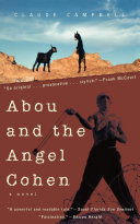 Abou and the Angel Cohen [Pdf/ePub] eBook