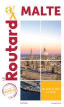 Pdf Guide du Routard Malte 2020/21 Telecharger