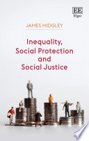 Inequality  Social Protection and Social Justice