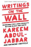 Writings on the Wall Pdf/ePub eBook