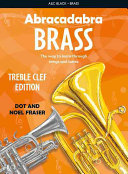 Abracadabra Brass