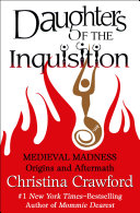 Pdf Daughters of the Inquisition Telecharger