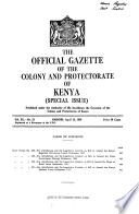 Apr 13, 1938
