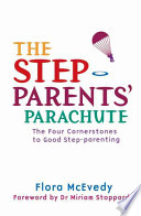 The Step-Parents' Parachute