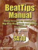 BeatTips Manual