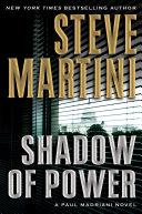 Shadow of Power [Pdf/ePub] eBook