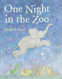Pdf One Night in the Zoo