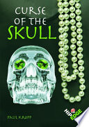 Curse of the Skull Read Online