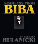 Seamless from Biba