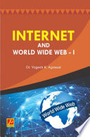 Internet and World Wide Web  Part   I
