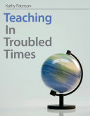 Pdf Teaching in Troubled Times