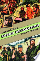 Inside the Cuban Revolution