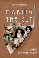Making the Cut  My Story