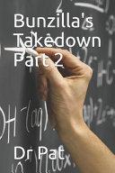 Bunzilla s Takedown Book