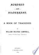 Mordred and Hildebrand