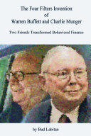 Pdf The Four Filters Invention of Warren Buffett and Charlie Munger