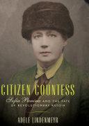 Citizen Countess
