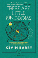 Pdf There Are Little Kingdoms