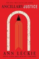 Ancillary Justice Pdf/ePub eBook