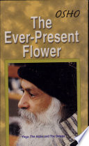 The Ever  Present Flower Book