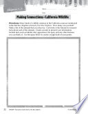 Island Of The Blue Dolphins Making Cross Curricular Connections Book PDF