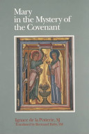 Free Mary in the Mystery of the Covenant Book