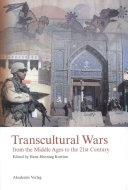 Transcultural Wars