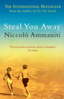 Steal You Away Pdf/ePub eBook