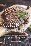 The European Cookie Delight