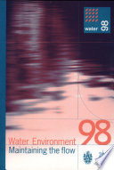 Water Environment  98