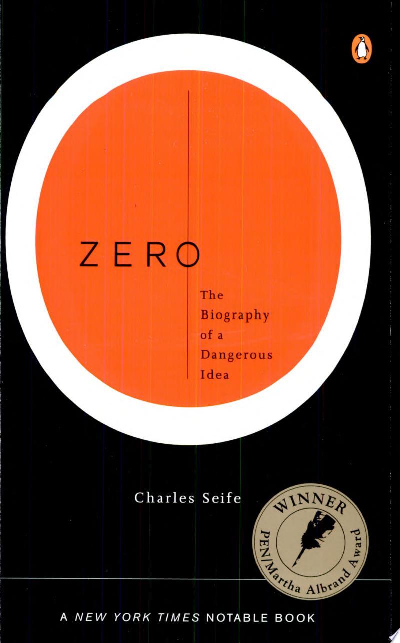 Zero image