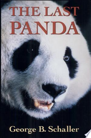 Download The Last Panda Free Books - Read Books