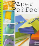 Paper Perfect