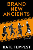 Pdf Brand New Ancients Telecharger