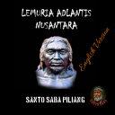 LEMURIA ATLANTIS INDONESIA Pdf/ePub eBook