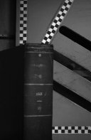 The Wisconsin Agriculturist