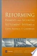 Reforma Y Reestructuracion De Los Sistemas Pensiones