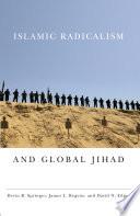 Islamic Radicalism and Global Jihad Book PDF