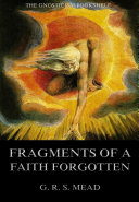 Fragments Of A Faith Forgotten (Annotated Edition)