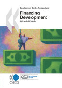 Pdf Financing Development Aid and Beyond Telecharger