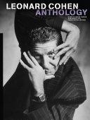 Leonard Cohen Anthology (PVG)