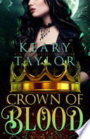 Crown of Blood Book PDF