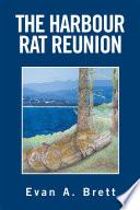 The Harbour Rat Reunion