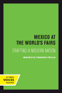 Mexico at the World s Fairs