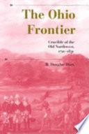 The Ohio Frontier Book