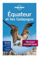 Equateur et Galapagos 3