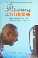 Drawn to Television
