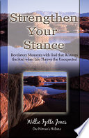 Strengthen Your Stance