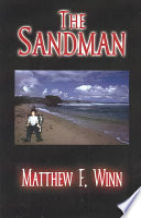 The Sandman Book