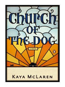 Pdf Church of the Dog Telecharger